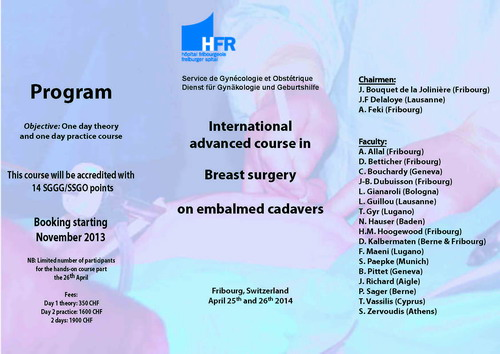 Advanced breast surgery course 2014 (2)[1]_Page_1500